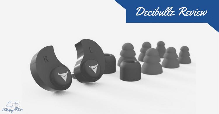 Decibullz Ear Plugs Review