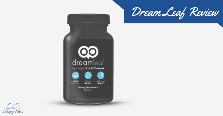 Dream Leaf Review